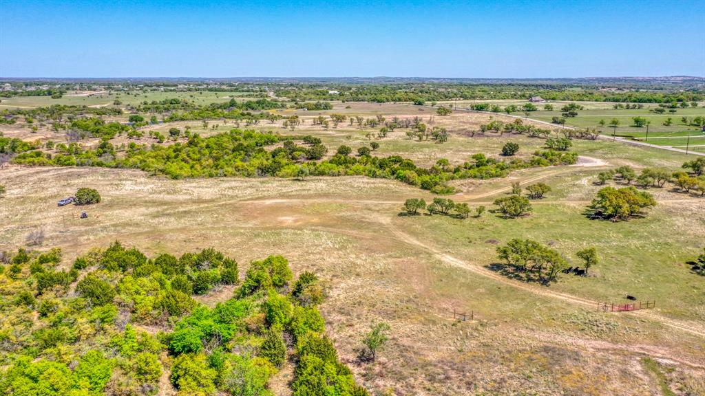 TBD 60 Bosal  Lane, Weatherford, Texas 76088 - acquisto real estate best realtor dallas texas linda miller agent for cultural buyers