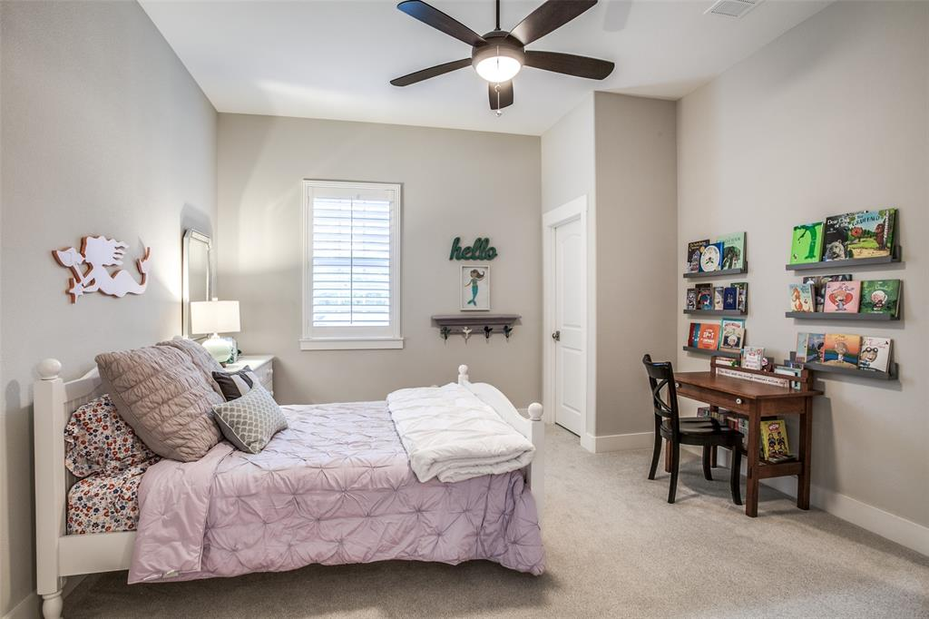2535 Cambria  Boulevard, Dallas, Texas 75214 - acquisto real estate best listing photos hannah ewing mckinney real estate expert