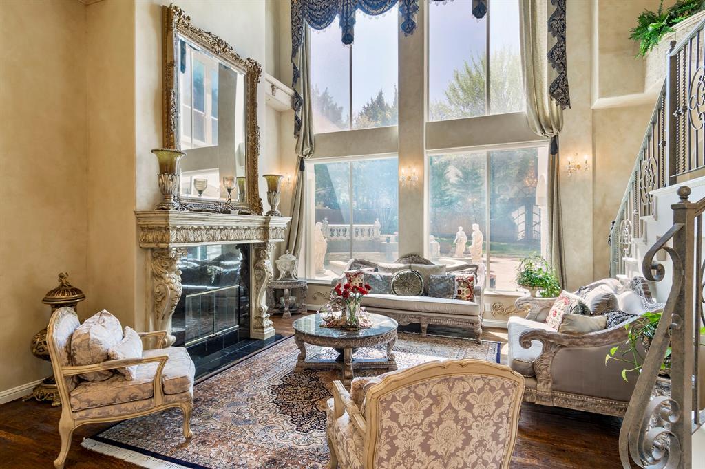 1403 Exeter  Court, Southlake, Texas 76092 - acquisto real estate best prosper realtor susan cancemi windfarms realtor