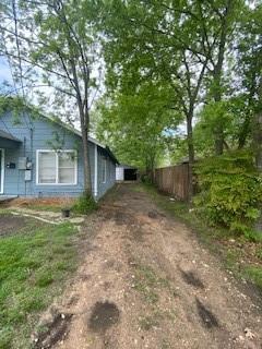 1108 Walworth  Street, Greenville, Texas 75401 - acquisto real estate best designer and realtor hannah ewing kind realtor