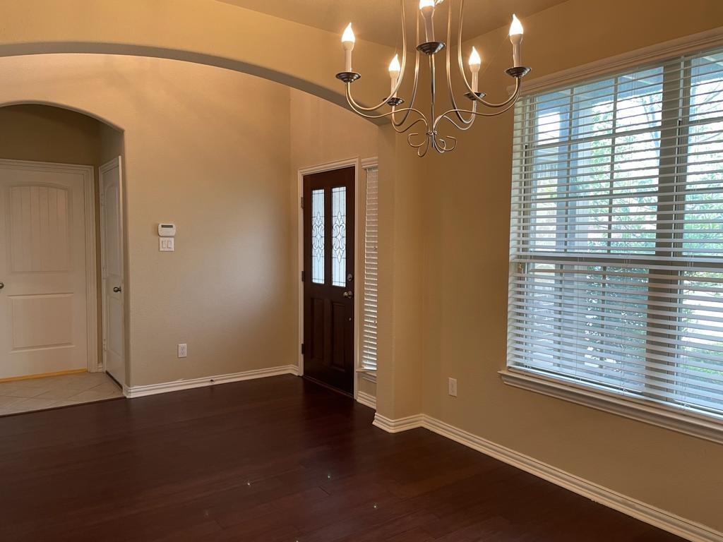 2724 Triangle Leaf  Drive, Fort Worth, Texas 76244 - acquisto real estate best prosper realtor susan cancemi windfarms realtor