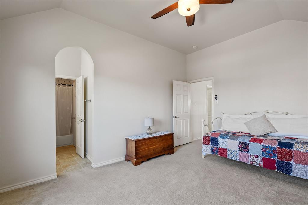 13307 Deercreek  Trail, Frisco, Texas 75035 - acquisto real estate best listing photos hannah ewing mckinney real estate expert