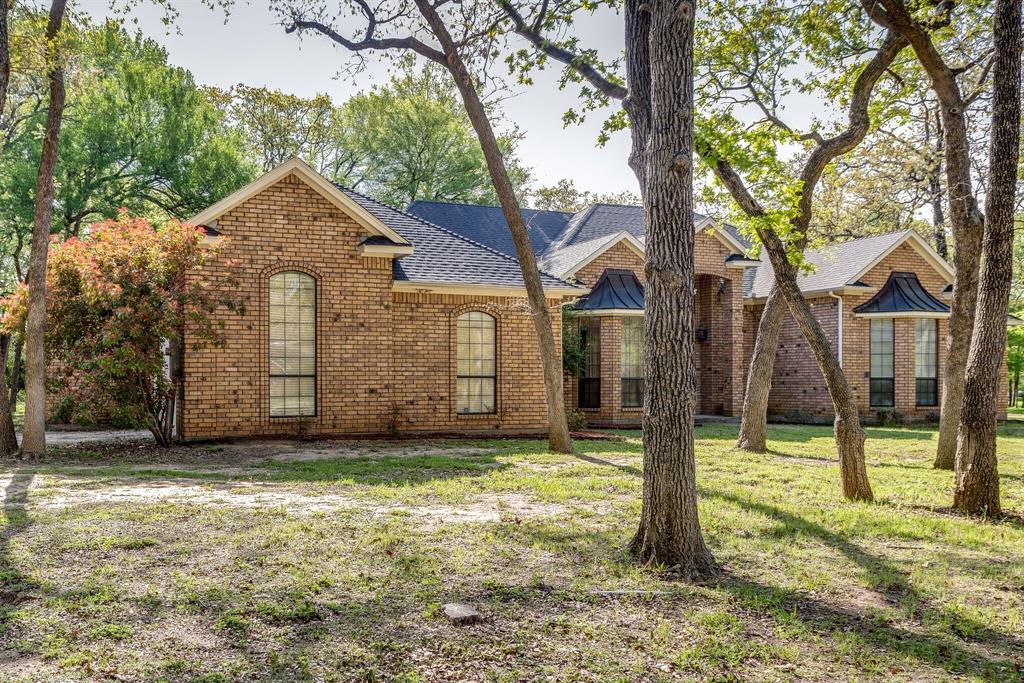 114 Wooded Acre  Loop, Whitney, Texas 76692 - acquisto real estate best allen realtor kim miller hunters creek expert