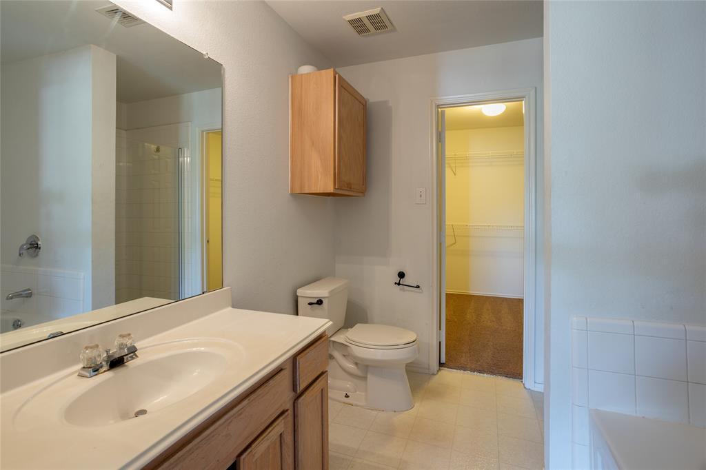 2820 Terrace  Drive, McKinney, Texas 75071 - acquisto real estate best luxury buyers agent in texas shana acquisto inheritance realtor
