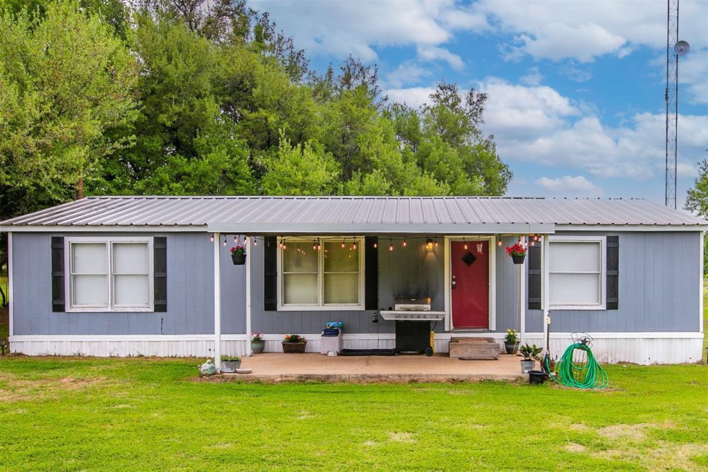 1449 County Road 419  Nemo, Texas 76070 - Acquisto Real Estate best frisco realtor Amy Gasperini 1031 exchange expert