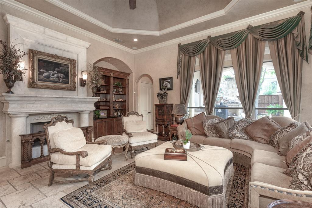 1752 Prince William  Lane, Frisco, Texas 75034 - acquisto real estate best luxury buyers agent in texas shana acquisto inheritance realtor
