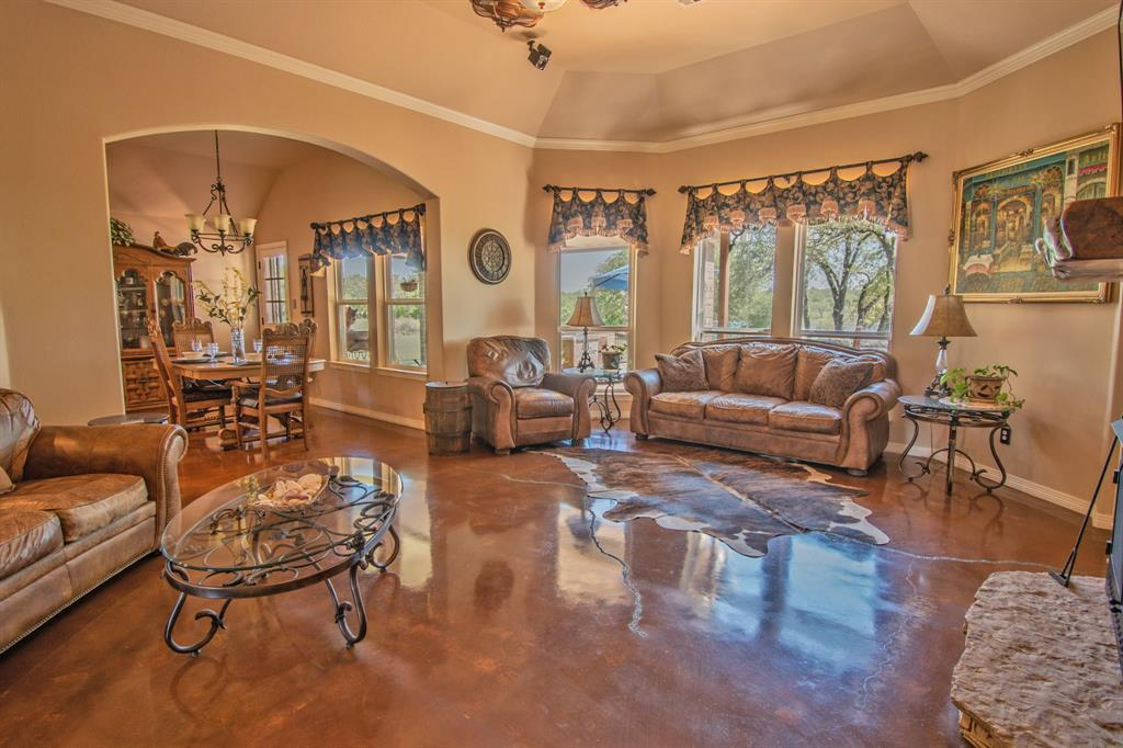 108 Shoreline  Circle, Weatherford, Texas 76088 - acquisto real estate best listing agent in the nation shana acquisto estate realtor