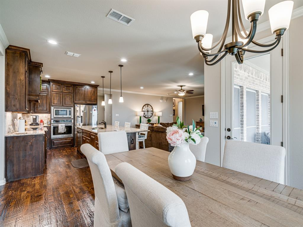 104 Piper  Parkway, Waxahachie, Texas 75165 - acquisto real estate best realtor westlake susan cancemi kind realtor of the year