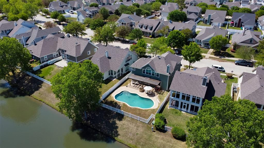 10237 Lakeview  Drive, Providence Village, Texas 76227 - acquisto real estate best real estate follow up system katy mcgillen