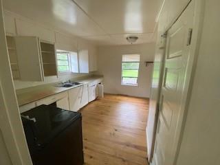 1108 Walworth  Street, Greenville, Texas 75401 - acquisto real estate best highland park realtor amy gasperini fast real estate service