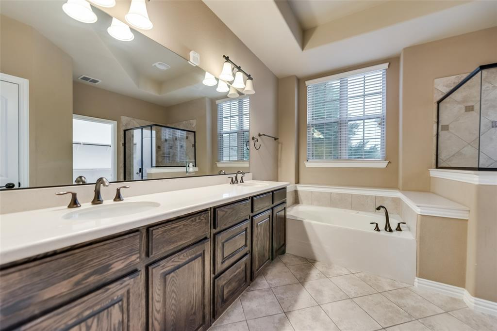 1600 Palisade  Drive, Allen, Texas 75013 - acquisto real estate best frisco real estate broker in texas for high net worth buyers