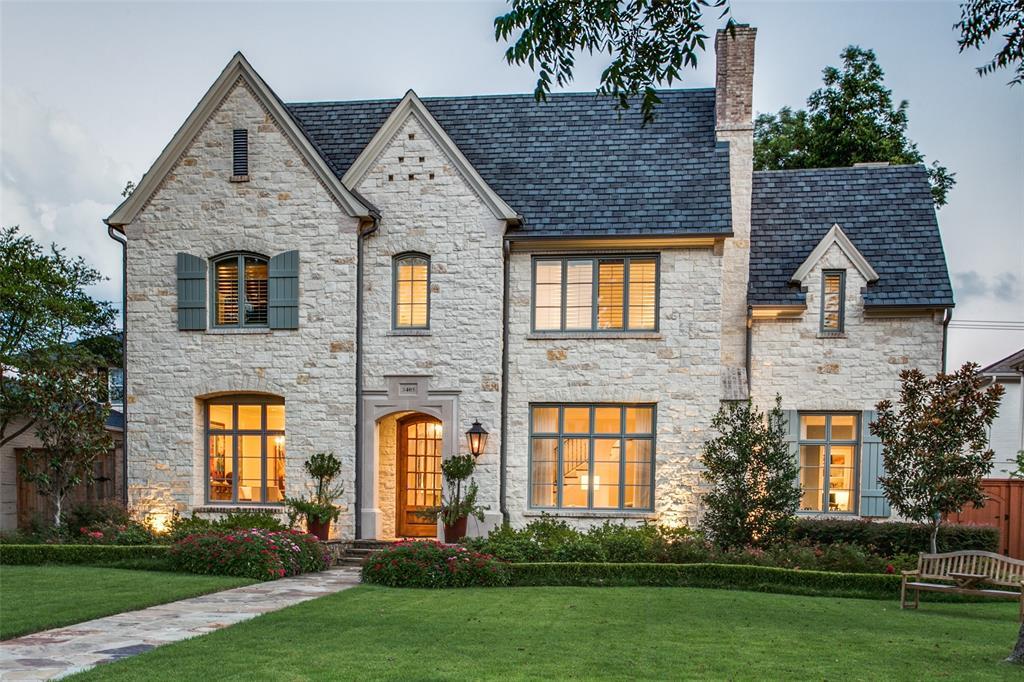 3405 Marquette  Street, University Park, Texas 75225 - Acquisto Real Estate best mckinney realtor hannah ewing stonebridge ranch expert