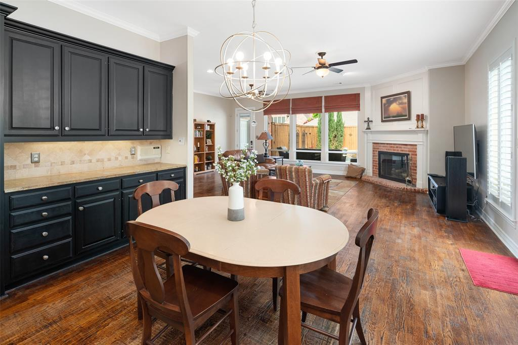 2808 Covey  Place, Plano, Texas 75093 - acquisto real estate best real estate company in frisco texas real estate showings