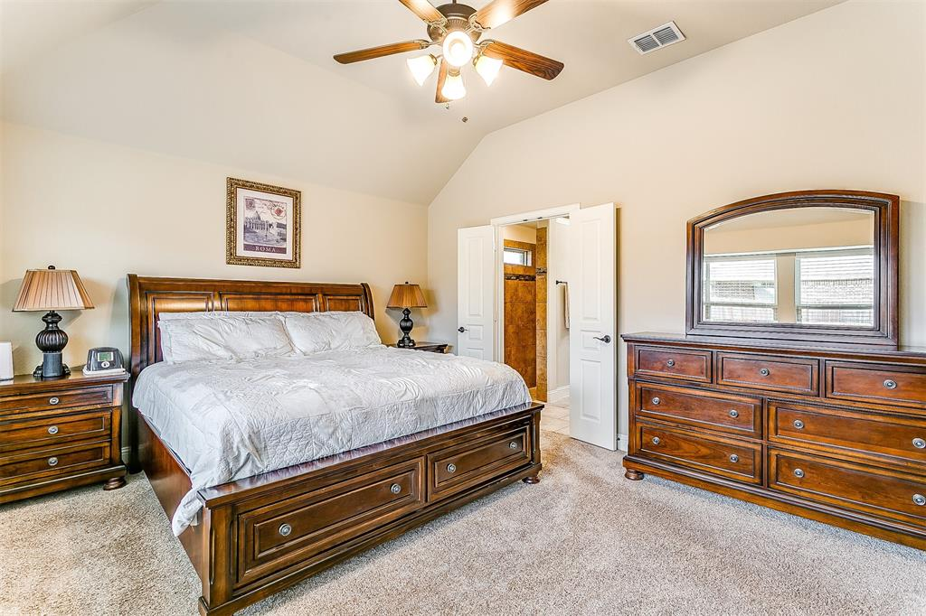 420 Ben  Street, Crowley, Texas 76036 - acquisto real estate best realtor westlake susan cancemi kind realtor of the year