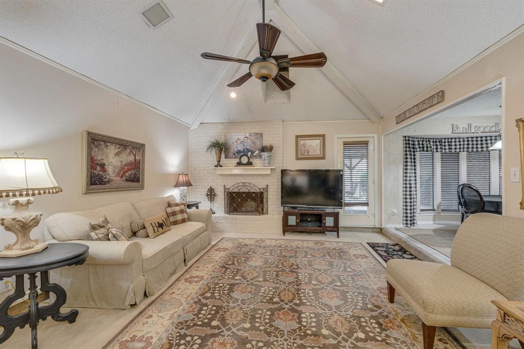 4206 Del Norte  Drive, Arlington, Texas 76016 - acquisto real estate best celina realtor logan lawrence best dressed realtor