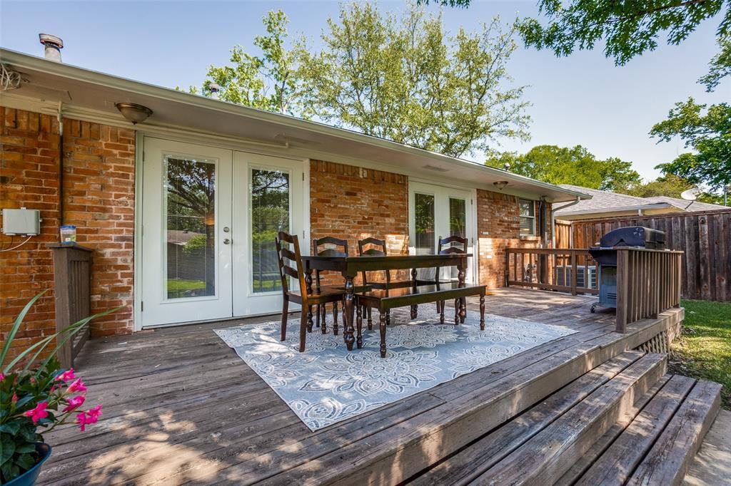 6844 Town North  Drive, Dallas, Texas 75231 - acquisto real estate best frisco real estate agent amy gasperini panther creek realtor