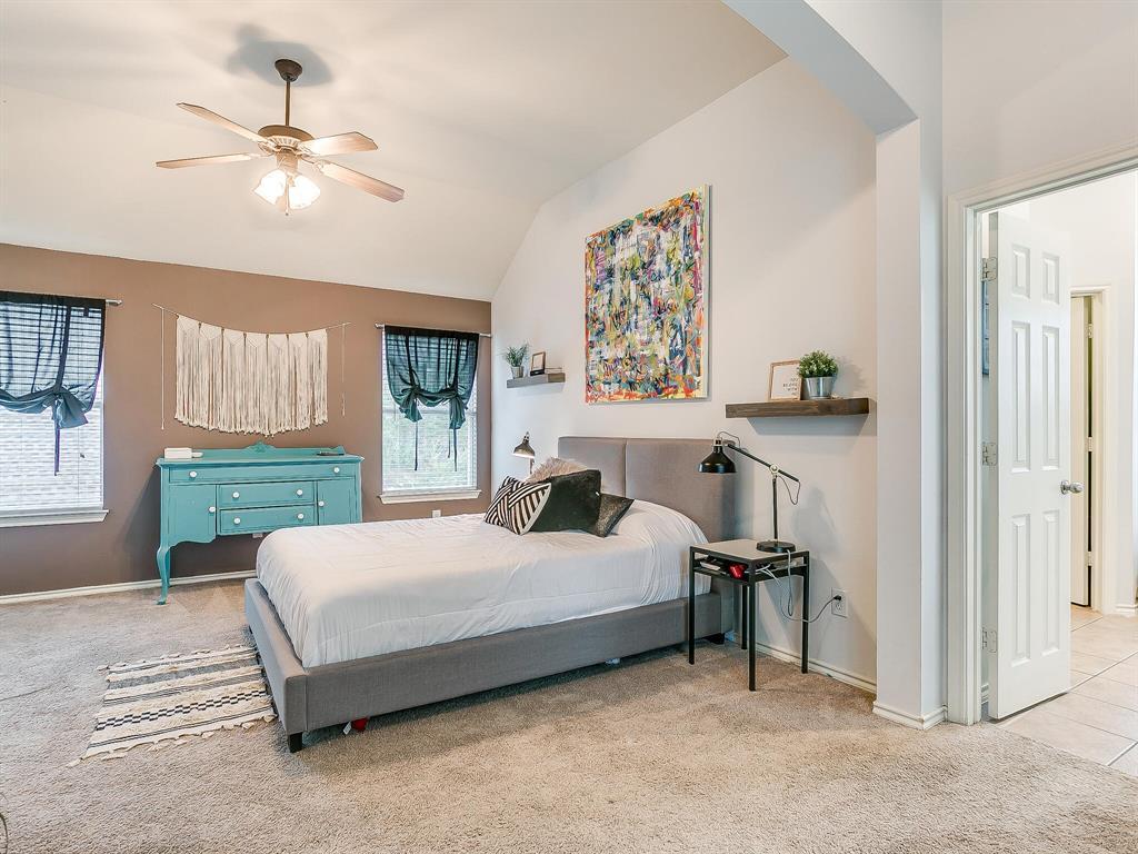 4420 Spring Garden  Drive, Arlington, Texas 76016 - acquisto real estate best realtor foreclosure real estate mike shepeherd walnut grove realtor
