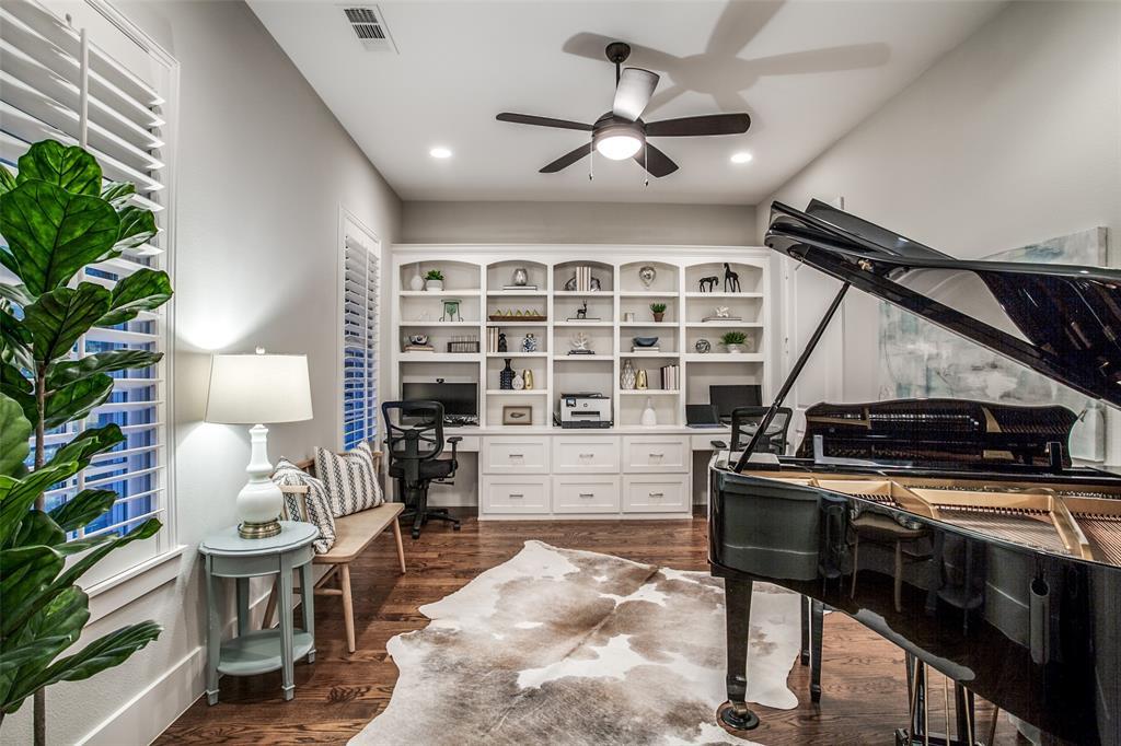 2535 Cambria  Boulevard, Dallas, Texas 75214 - acquisto real estate best listing listing agent in texas shana acquisto rich person realtor
