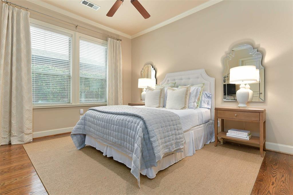 5226 Ridgedale  Avenue, Dallas, Texas 75206 - acquisto real estate best investor home specialist mike shepherd relocation expert