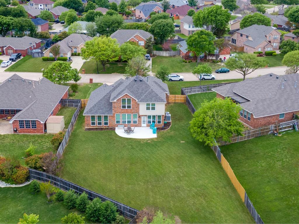 308 Village  Trail, Trophy Club, Texas 76262 - acquisto real estate best real estate follow up system katy mcgillen