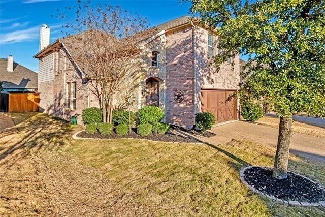 501 Eastland  Drive, Lewisville, Texas 75056 - acquisto real estate best investor home specialist mike shepherd relocation expert