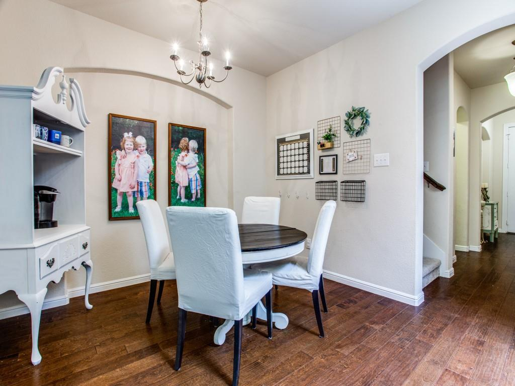 10413 Turning Leaf  Trail, Fort Worth, Texas 76131 - acquisto real estate best luxury buyers agent in texas shana acquisto inheritance realtor