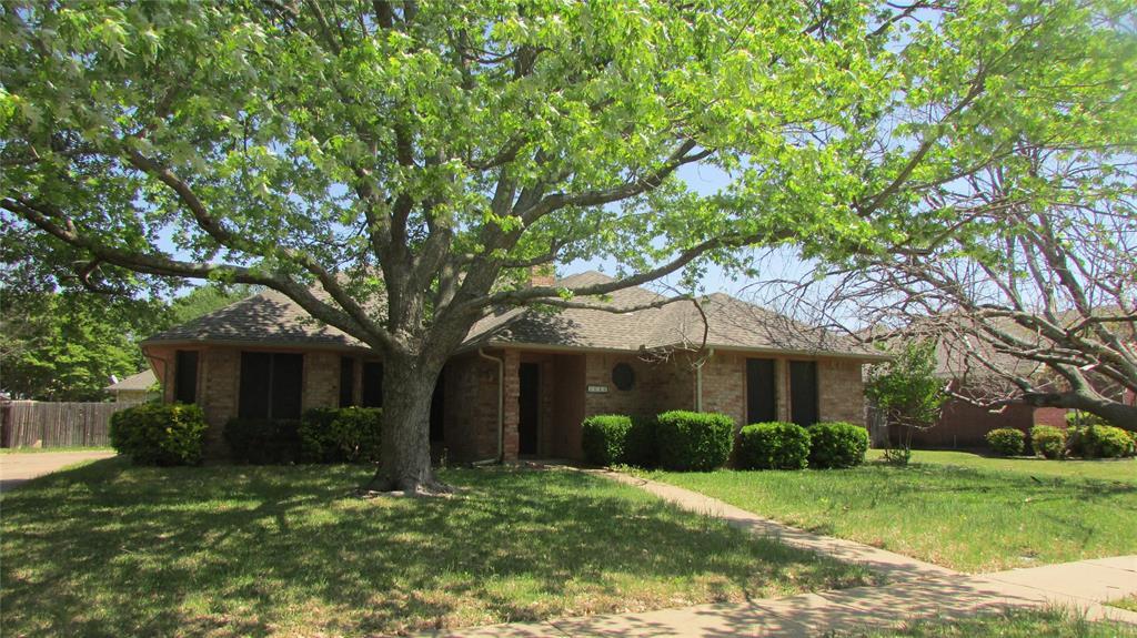 1640 Pleasant  Drive, Midlothian, Texas 76065 - Acquisto Real Estate best mckinney realtor hannah ewing stonebridge ranch expert