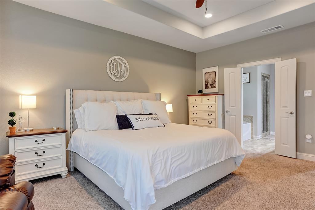 3401 Preston Club  Drive, Sherman, Texas 75092 - acquisto real estate best realtor westlake susan cancemi kind realtor of the year