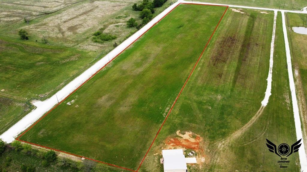 TBD Brooks and Bennett  Lane, Sadler, Texas 76264 - Acquisto Real Estate best frisco realtor Amy Gasperini 1031 exchange expert