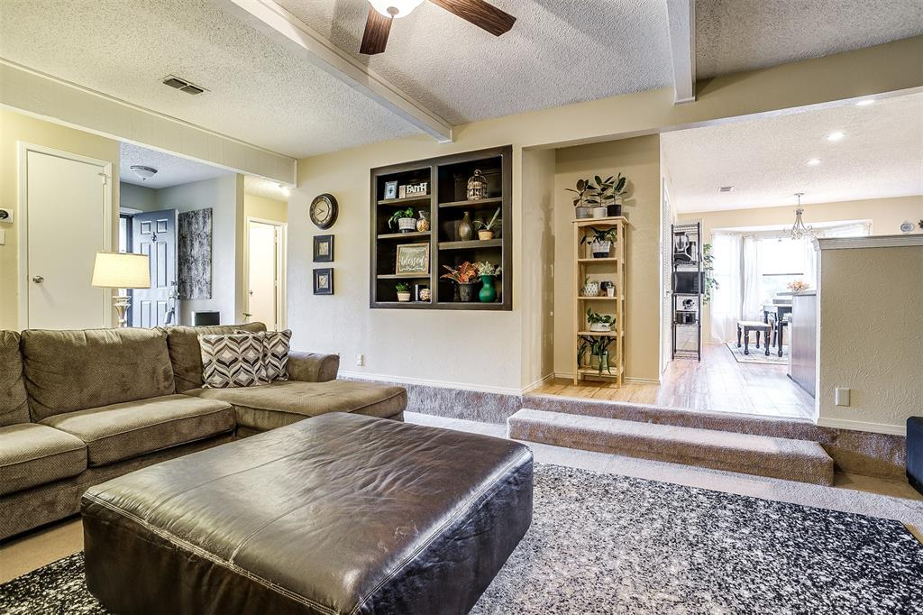 1503 Fielder  Road, Arlington, Texas 76012 - acquisto real estate best real estate company to work for