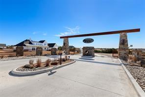 1005 Skyview  Lane, Weatherford, Texas 76087 - Acquisto Real Estate best frisco realtor Amy Gasperini 1031 exchange expert