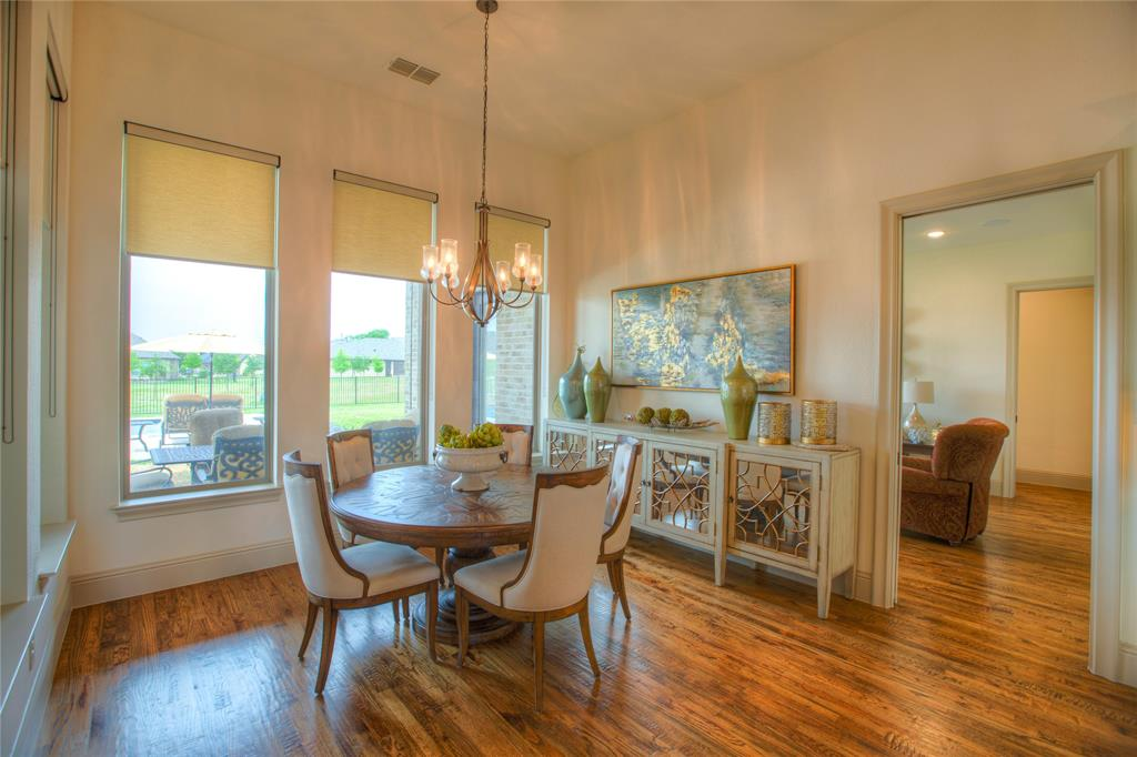 4728 Amble  Way, Flower Mound, Texas 75028 - acquisto real estaet best boutique real estate firm in texas for high net worth sellers