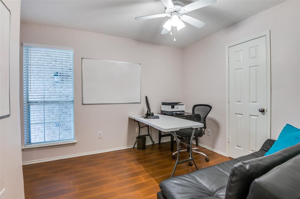 10020 Queens  Road, Frisco, Texas 75035 - acquisto real estate best frisco real estate broker in texas for high net worth buyers