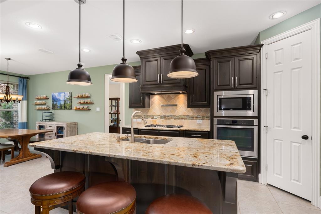 6616 Orchard Park  Drive, McKinney, Texas 75071 - acquisto real estate best listing agent in the nation shana acquisto estate realtor