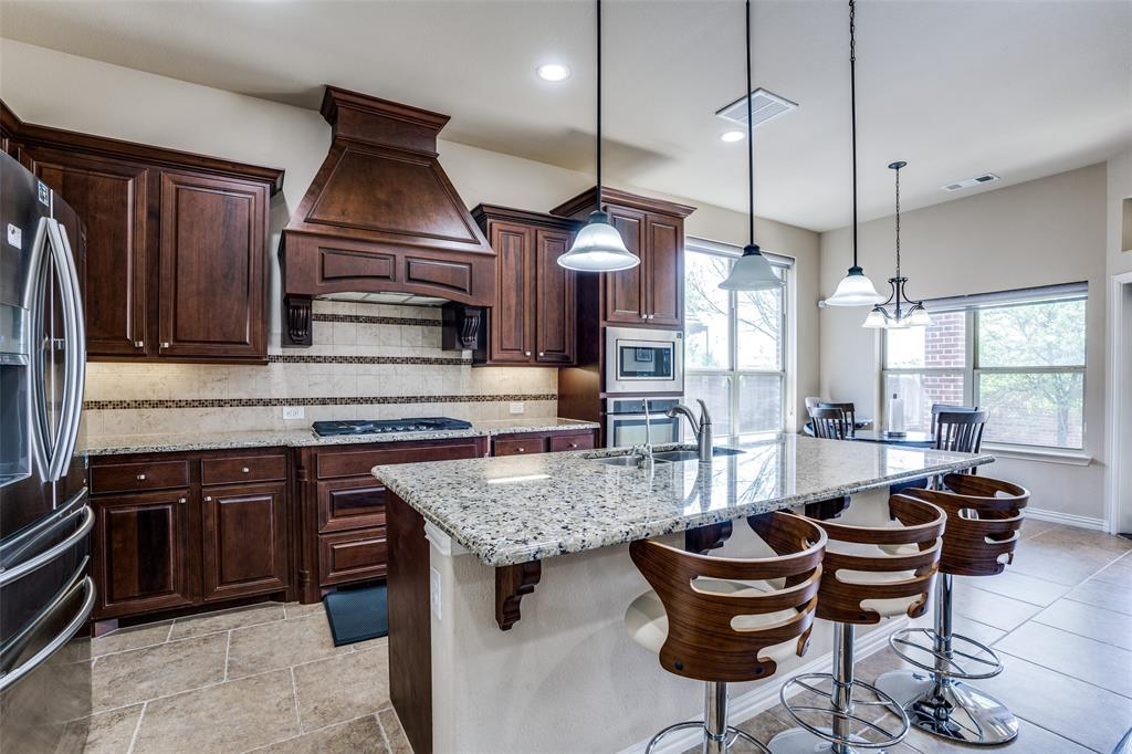 6913 Denali  Drive, McKinney, Texas 75070 - acquisto real estate best listing listing agent in texas shana acquisto rich person realtor
