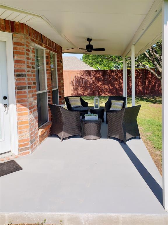 108 Meadow Glen  Lane, Ovilla, Texas 75154 - acquisto real estate smartest realtor in america shana acquisto