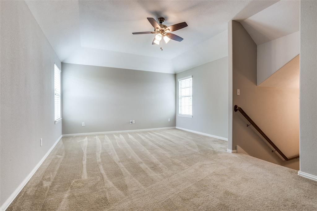 2924 Greenway  Drive, Burleson, Texas 76028 - acquisto real estate best new home sales realtor linda miller executor real estate