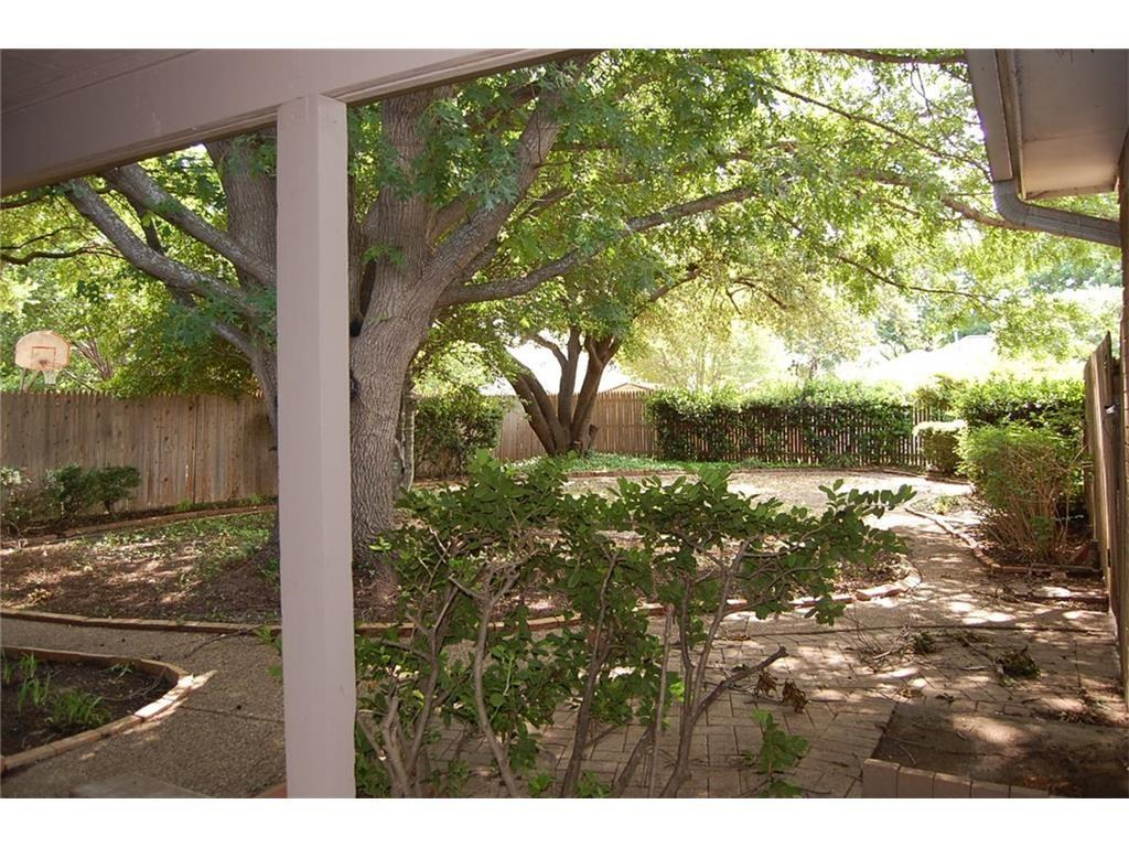 2209 Travis  Drive, Plano, Texas 75093 - Acquisto Real Estate best mckinney realtor hannah ewing stonebridge ranch expert
