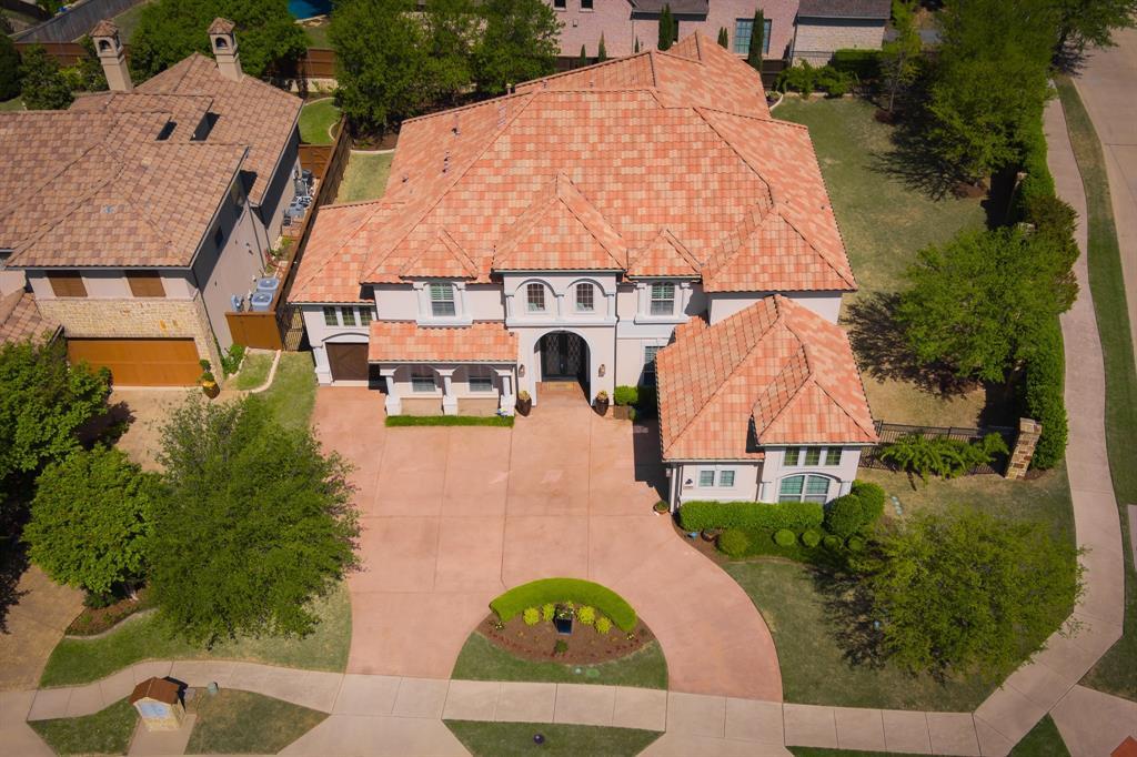 11885 Verona  Court, Frisco, Texas 75035 - acquisto real estate best luxury home specialist shana acquisto