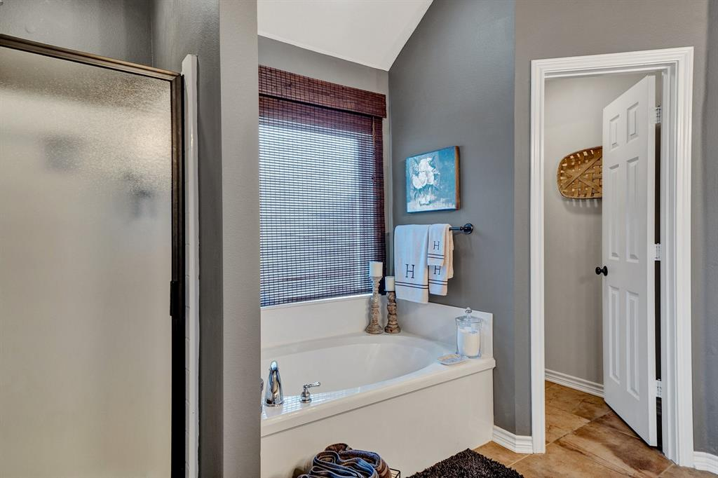 16594 Beauregard  Drive, Tyler, Texas 75703 - acquisto real estate best designer and realtor hannah ewing kind realtor