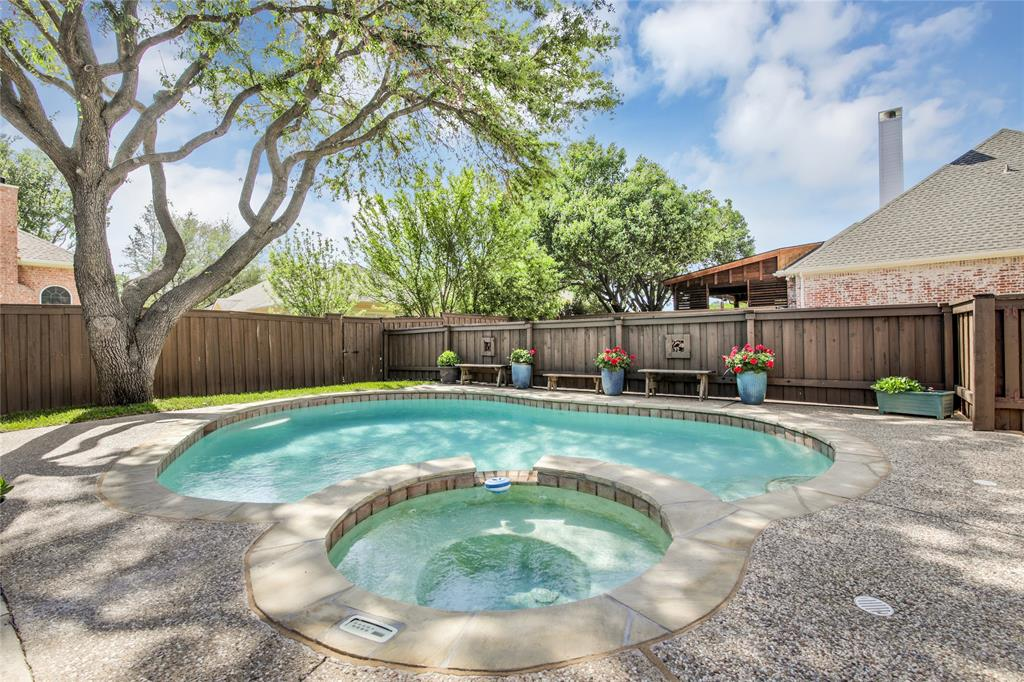 2404 Candlebrook  Drive, Flower Mound, Texas 75028 - acquisto real estate nicest realtor in america shana acquisto
