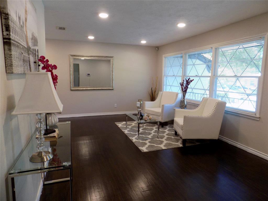 2730 Tisinger  Avenue, Dallas, Texas 75228 - acquisto real estate best celina realtor logan lawrence best dressed realtor