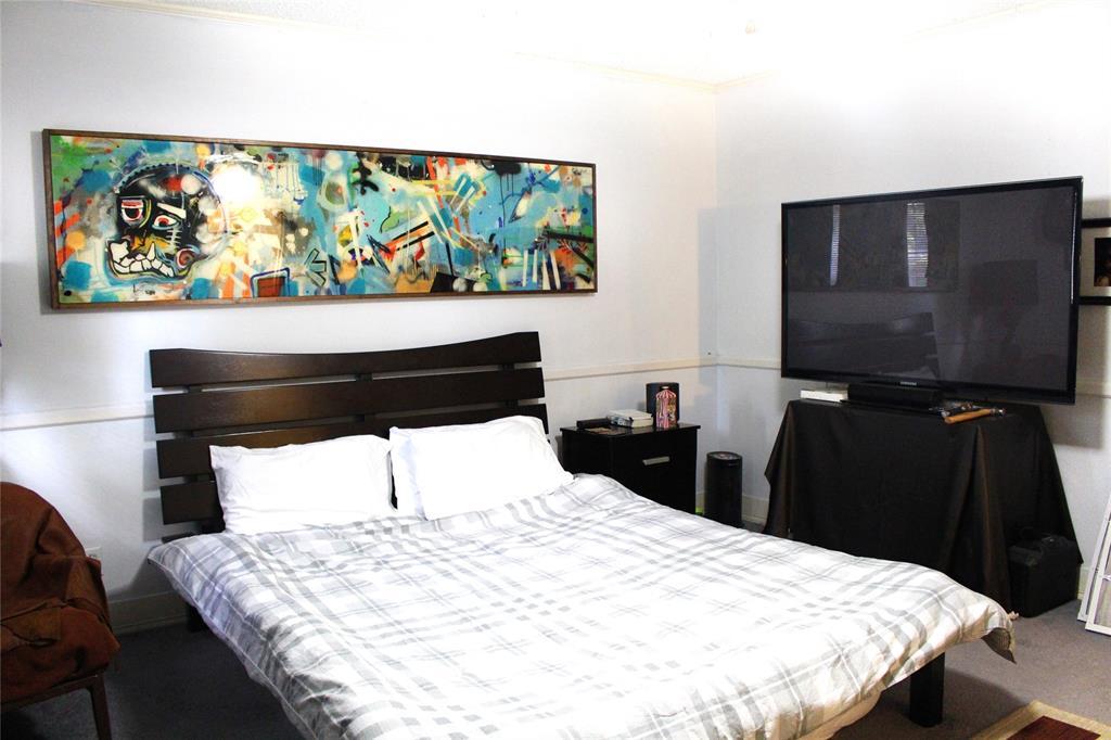 5903 Copperwood  Lane, Dallas, Texas 75248 - acquisto real estate best luxury buyers agent in texas shana acquisto inheritance realtor