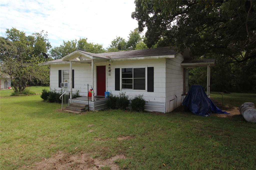 6663 Hwy 197  Arthur City, Texas 75411 - Acquisto Real Estate best frisco realtor Amy Gasperini 1031 exchange expert