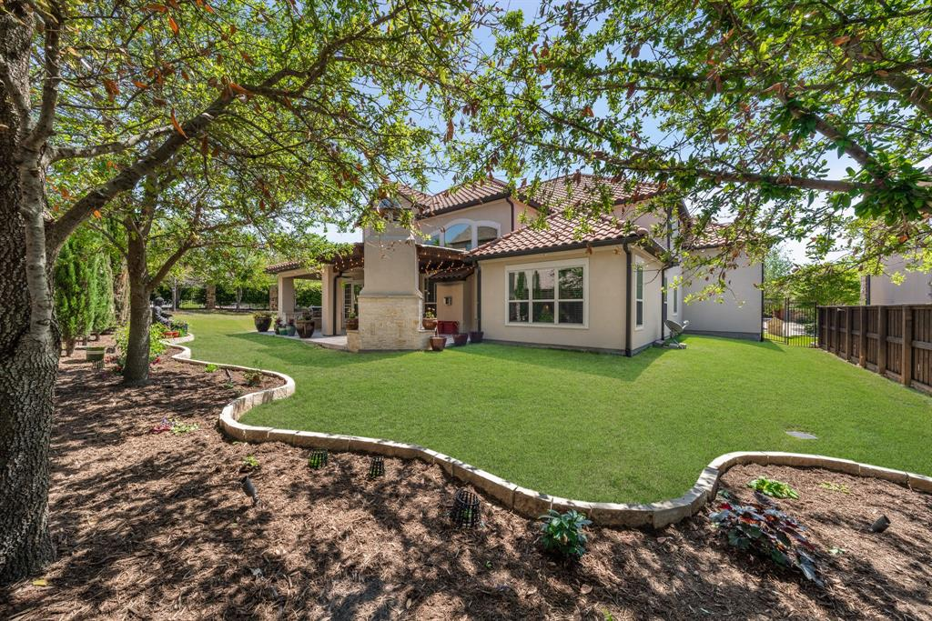 11885 Verona  Court, Frisco, Texas 75035 - acquisto real estate mvp award real estate logan lawrence