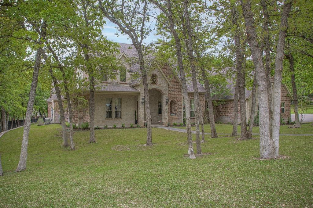 120 Saint Andrews  Lane, Aledo, Texas 76008 - acquisto real estate smartest realtor in america shana acquisto