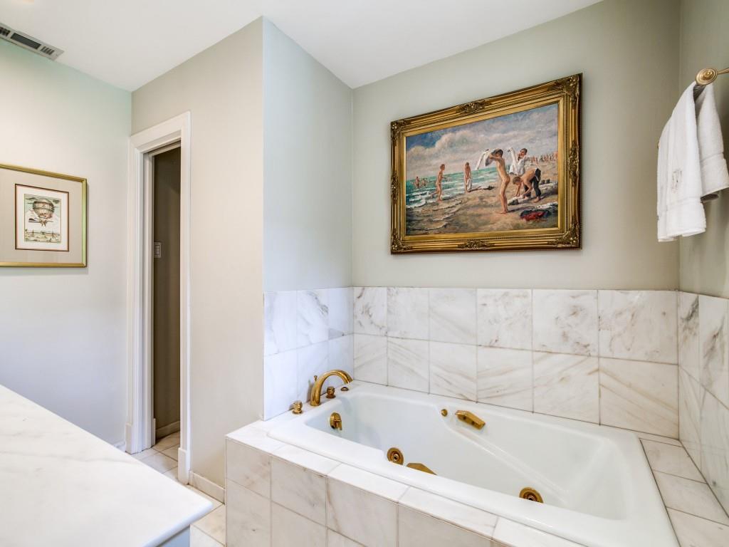 4432 Edmondson  Avenue, Highland Park, Texas 75205 - acquisto real estate smartest realtor in america shana acquisto