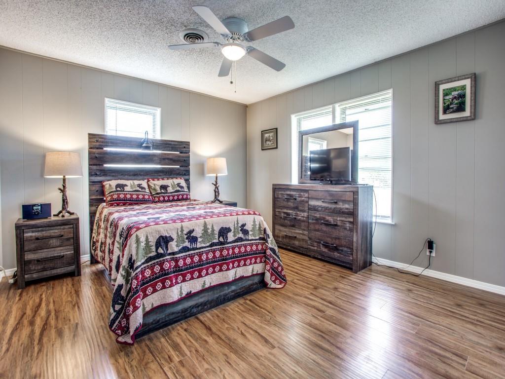 500 5th  Street, Gunter, Texas 75058 - acquisto real estate best designer and realtor hannah ewing kind realtor
