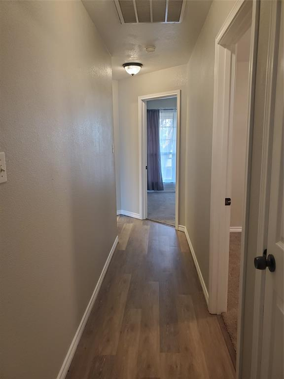 173 Handsome Jack  Road, Abilene, Texas 79602 - acquisto real estate best park cities realtor kim miller best staging agent