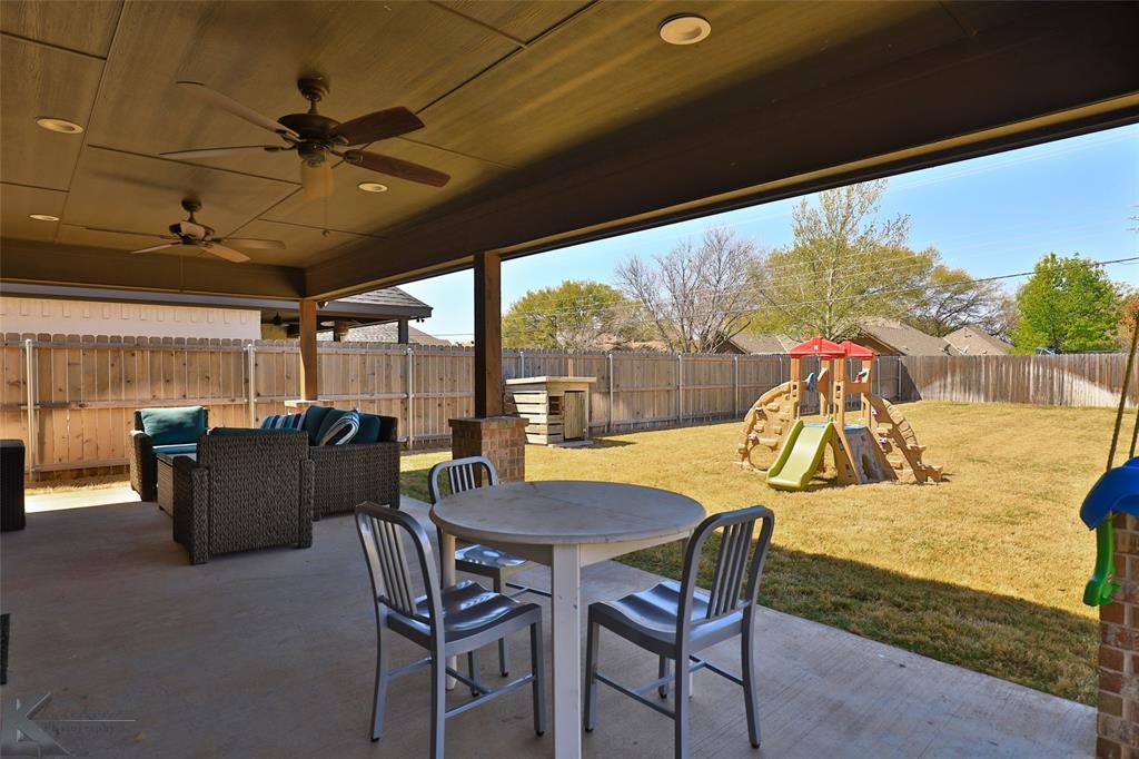 5750 Legacy  Drive, Abilene, Texas 79606 - acquisto real estate best real estate idx dilusso marketing mike acquisto